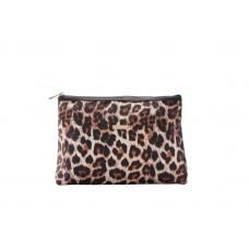Dagmar Cosmetic Bag