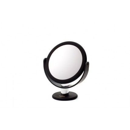 Luxe Cosmetic Table Mirror, X1 /X7