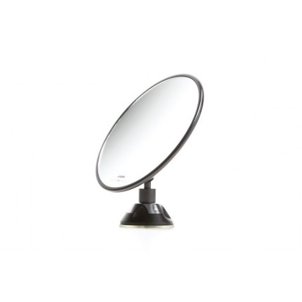 Luxe Cosmetic Suction Mirror, X7