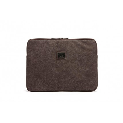 H.C. ANDERSEN - LAPTOP/IPAD CASE