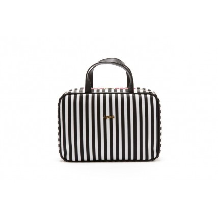 COMEZ - X-LARGE COSMETIC BAG