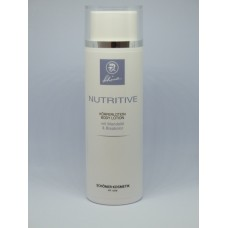 CLASSIC NUTRITIVE BODY LOTION