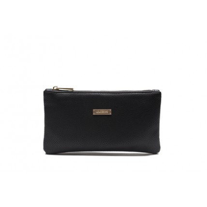 ANNA MARIE - SMALL COSMETIC BAG