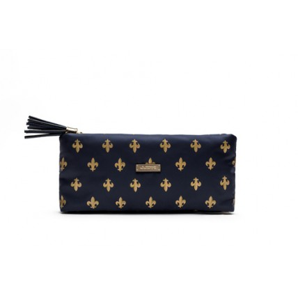 FREDERIKKE - SMALL  COSMETIC BAG
