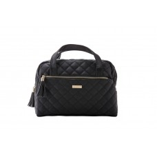 ALOUETTE - X-LARGE COSMETIC BAG