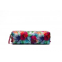 VIGGA - SMALL COSMETIC BAG