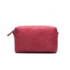 ALESSA - COSMETIC BAG