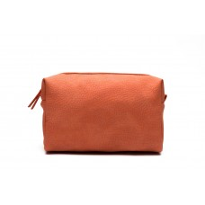ALESSA - COSMETIC BAG