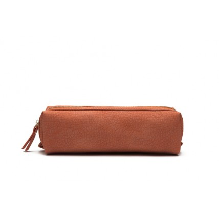 ALESSA - SMALL COSMETIC BAG