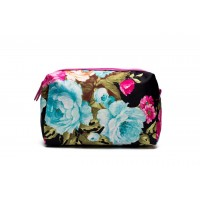 THYRA - COSMETIC BAG