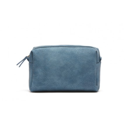 ALESSA-COSMETIC BAG