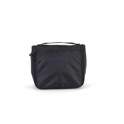 JACK-LARGE TOILETRY BAG