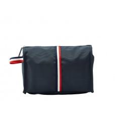FRANCOIS - TOILETRY BAG