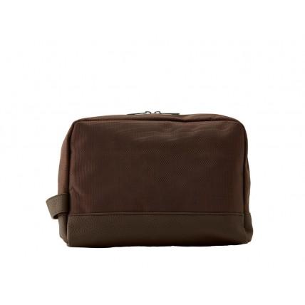 EGON - TOILETRY BAG