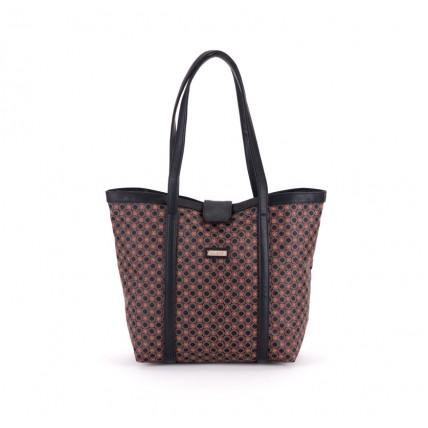 LISBON - SHOPPING BAG
