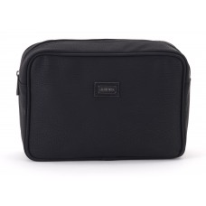 OSVALD - LARGE TOILETRY BAG
