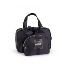 HELLE - COSMETIC BAG SET