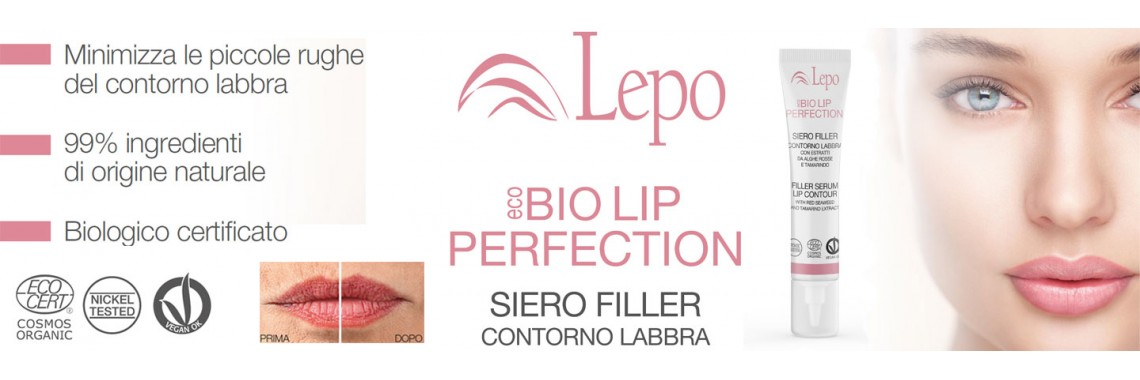 Lip Perfektion