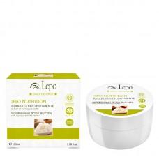 Lepo Body Butter Neu  Versandkostenfrei  Österreich / Deutschland