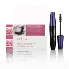 INTENSIFYING MASCARA