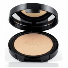 ILLUMINATING COMPACT RICE POWDER