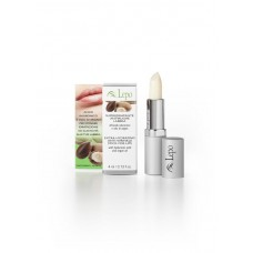 EXTRA HYDRATING ANTI-WRINKLE STICK FOR LIPS