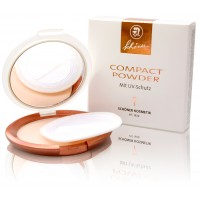 CLASSIC COMPACT PUDER LSF 8 HELL