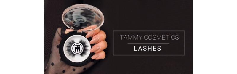 • TAMMY COSMETICS •